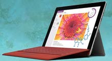 Surface Pro 3 i5 256G 8G