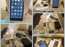 Sony Xperia Z1 mobile for sale
