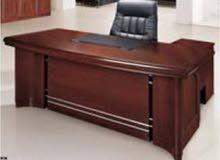 بيع وشراء معدات صناعية وانشائية واثاث مكتبي وفندقي