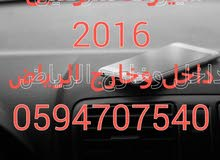 سيارات للتوصيل بشباب مصري متفرغيين