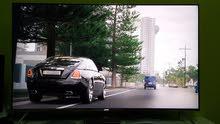 شاشة سامسونج الفئة الثامنة KS8000 49 4K HDR