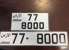 77-4000