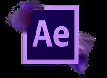 مطلوب :- مصممة بخبرة للعمل بمجال التصميم الفيديو والمونتاج  ( بخبرة ببرنامج adobe after effects )