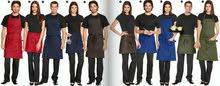 صناعة استيكر قماش ليبل وكافة الاشرطة المنسوجة