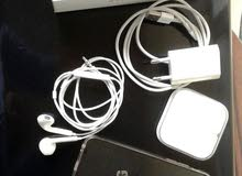 iPhone 6s 16GB Locked ذهبي