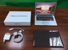 """""""MacBook Air 13"""