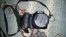 كاميرا سوني 20.1MEGA  PlxELS