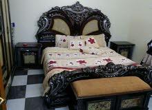 غرفة نوم صيني للبيع /0538427961
