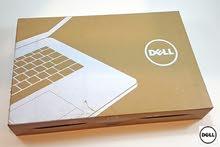 Dell Inspiron 15 7000 - 4K - Core i7 - GTX 960 4GB Laptop