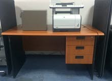 OFFICE TABLE (SUPER SALE)
