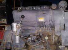 محرك دويز 4 سلندر الماني