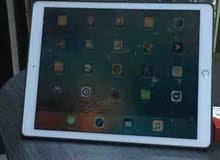 ipad pro 12.9 inch 128gb sim and wifi