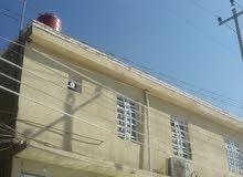 شقه للايجار على الشارع العام تصلح عيادات او مكاتب