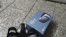 نظارة الواقع الافتراضي GEAR VR