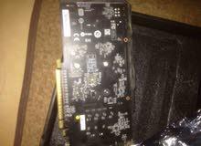 كرت شاشه GTX750TI 2G