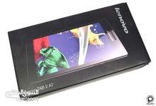 تابلت  Lenovo 3G للبيع