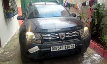 DACIA DUSTER VALYE AMBIANCE 00 CONTEUR