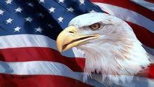 تقديم طلب التأشيرة الى الولايات المتحدة