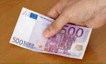 يورو دولار للبيع