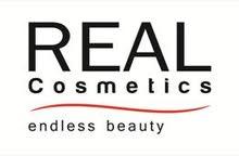 شركة Real Cosmetics ترغب بتوظيف سكرتيرة