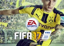 FIFA 17 PS4 URGENTLY wanted!!!