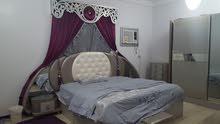 غرفه نوم ليد داخلي جديده استخدام شهرين