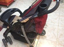 Stroller,Bassinet , car seat,rocker chair
