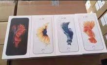IPhone 6splus 64
