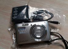 كاميرا نيكون s3700