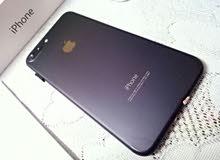 iPhone 7 Plus فيرست هاي كوبي فرز اول 128G امريكي