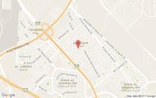 فيلا شرقيةجديدة بتلال الدوحة قرب الممشى بسعر ممتاااز