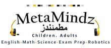 Expert Math and English Tutors IB, IGCSE & American Curriculum. Free Diagnostic Test