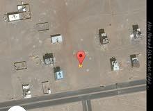 ارض للبيع 700م رابغ - حي النعيم