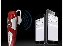 Bluetooth headphone (new)