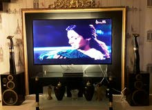 tv 65 inch for sale