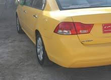 اوبتيما 2009 للبيع