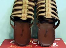 احذية تركية flex فرصة ب 10 ريال