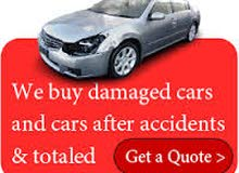 FROM,1990 TO 2017,MODEL USED CARS WE BUY ANY CONDITION