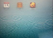 ipad 1/16GB wifi  good condition 9.7 inch