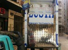 كولدير مياه سبيل للمساجد والميادين والمدارس 01004761907
