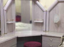 غرفة نوم ايطاليه
