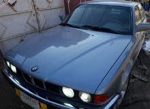 BMW 735 1994
