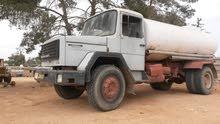 شاحنة ديوس