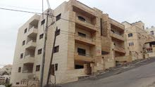 شقة للبيع من المالك في منطقه خلدا