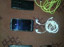 مجموعة هواتف نوكيا للبيع