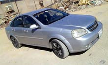 car is good..  any information call my number. 0509215574