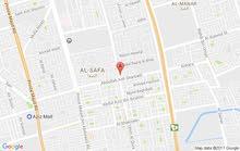 مطعم شاورما وعصيرات وبرغر للتقبيل