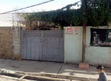 بيت للبيع  (386م)/ قرب شارع الكص و الشيشان