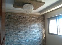 ورق جدران كوري 16م مربع شامل لتوصيل والتركيب