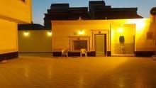 للبيع فيلا 516م  في  نمار(الغروب)